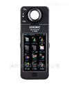 销售日本SEKONIC色度计照度计、测量用品