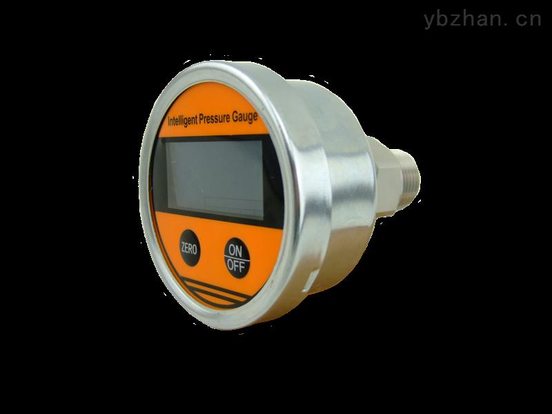 无锡浦光专业生产数字压力仪表数字压力表型号PG-107