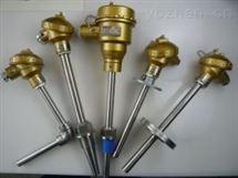 工业用装配式热电阻PT100