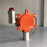油漆廠專用丁烷泄漏報警器