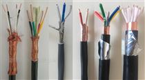 KYJVRP-450/750V-10*1.5控制电缆
