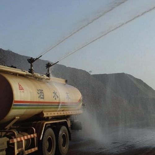 高平市煤炭抑尘剂全国发货