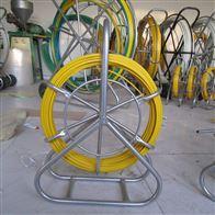 电缆引线器五级资质承装修饰设备