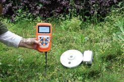 TPJ-24-G太阳辐射记录仪