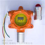HRP-T1000辽宁应急监测用乙烷探测器
