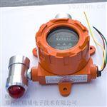 HRP-T1000造纸厂用丙烷气体探测器