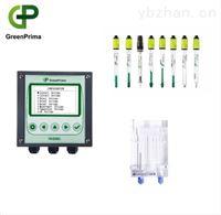 二氧化氯在线检测-实力品牌戈普水质检测仪