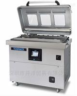 AZ-200SASAHI朝日产业全能型包装封口机AZ-200S供应
