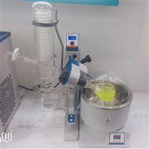 电动升降实验室用小型旋转蒸发器价格