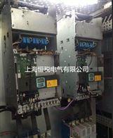 當天解決西門子直流調速裝置6RA80報F60005