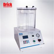 药膏铝塑软管密封性试验仪