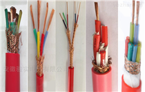 YGCP3*16+1*10矽橡膠電纜