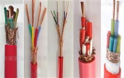 ZR-KGGRP14*2.5硅橡胶电缆