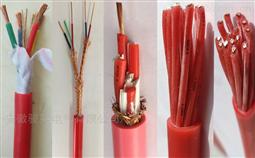 KGGP3*2.5控制电缆