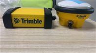 Trimble SPS461模块GPS航向接收机