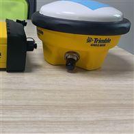 SPS361/461Trimble公司GPS接收机/信标机