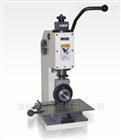 KINTSUNE近常精机进口KS-4A型液压式刻印机