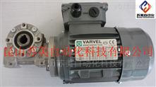 VARVEL减速机,VARVEL减速箱,VARVEL电机