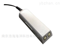 VO-200多普勒超声波流量计