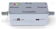 DH-1水听器前置放大器/前放