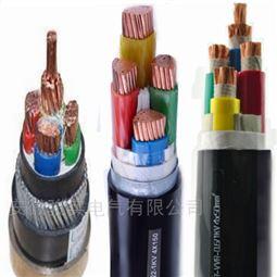 YJV32铠装电缆3*120+1*70