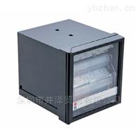 SA101P井泽销售日本SEKONIC打点记录仪、测量用品