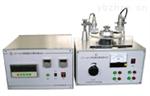 型织物感应式静电测试仪