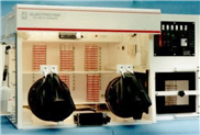 ELECTROTEK AW500SG/TG厭氧培養箱