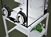 ELECTROTEK AW300SG Table厭氧培養箱