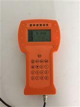 TDSS-100超声波测深仪直供
