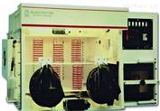 ELECTROTEK AW400SG/TG厭氧培養箱