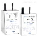 Setra西特AQM5000和AQM7000空气粒子计数器