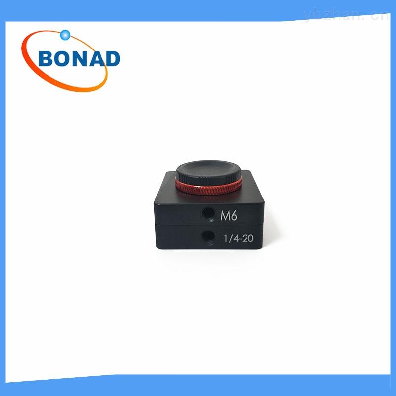 以色列OPHIR激光光束轮廓相机光斑分析仪
