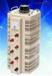 TSGC2系列三相調壓器