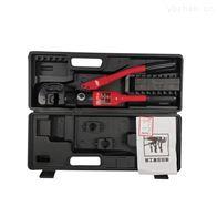 液压压接钳销售现货-四级承装修试设备