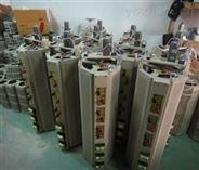 TSGC2J-20KVA三相電動接觸式調壓器