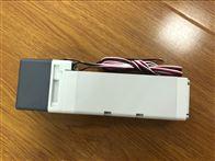 SMC五通电磁阀现货VQ5251-5H-04