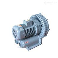 JS12.5KW耐高温旋涡风机