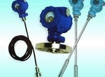 BP500-高温投入式液位变送器型号