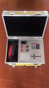 变压器直流电阻测试仪制造商/价格
