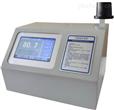 ND-2108X型磷酸根分析儀
