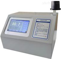 ND-2106XND-2106X型硅酸根分析仪