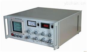 抗干扰全自动局部放电检测仪特点