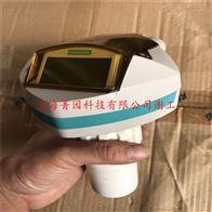 7ML1106-1AA20-0A西门子液位计传感器7ML1106-1AA20-0A