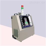 机器视觉TST200条码读取系统