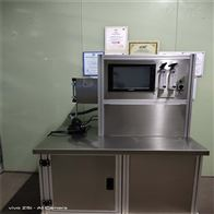 上海医用防护口罩过滤测试仪