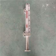 UHZ-58/CFPPA侧装式磁性液位计耐高温乙醇用