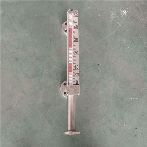碱式氯化铝耐腐蚀液位计高压小型