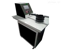 CW/上海医用防护服透气性能测试仪