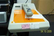 X-Rite愛色麗 369重氮銀鹽臺式透射密度儀